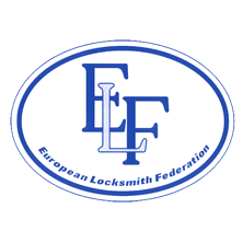 european-locksmith-federation-ferrol